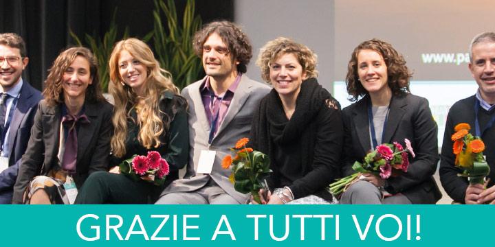 Coraggio e resilienza: il messaggio della 6^ Conferenza Nazionale Passivhaus