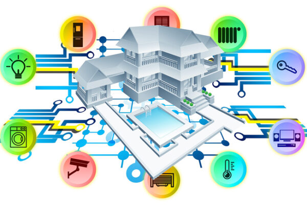 formazione efficienza energetica